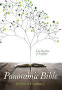 The Panoramic Bible