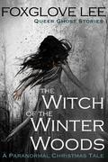 The Witch of the Winter Woods