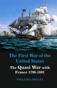 The First War of United States
