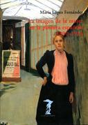 La imagen de la mujer en la pintura española. 1890-1914