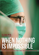 When Nothing Is Impossible