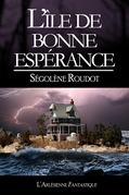 L'île de Bonne-Espérance