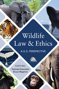 Wildlife Law & Ethics