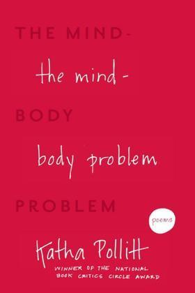 The Mind-Body Problem: Poems