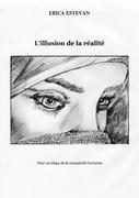 L'illusion de la réalité