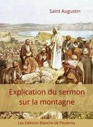 Explication du sermon sur la montagne