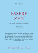 Essere zen