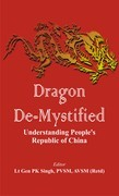 Dragon De-mystified