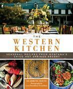 The Western Kitchen