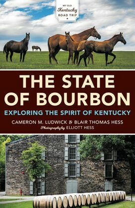 The State of Bourbon