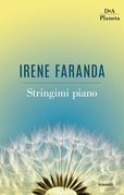 Stringimi piano