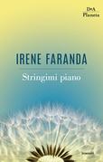 Stringimi piano