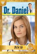 Dr. Daniel Jubiläumsbox 10 – Arztroman