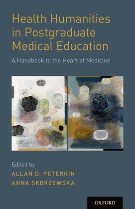 Health Humanities in Post-Graduate Medical Education