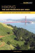 Hiking the San Francisco Bay Area
