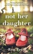 Not Her Daughter