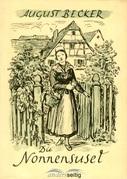 Die Nonnensusel