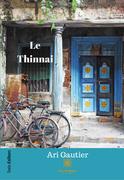 Le Thinnai