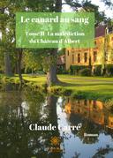 La malédition du Château d'Albert