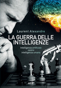 La guerra delle intelligenze