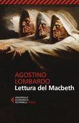 Lettura del Macbeth