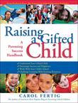Raising a Gifted Child