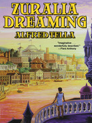 Zuralia Dreaming