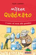Mister Quadrato