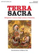 Terra Sacra