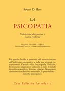 La psicopatia