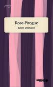Rose-Pirogue