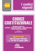 Codice costituzionale