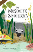 The Mosquito Brothers