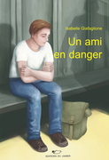 Un ami en danger