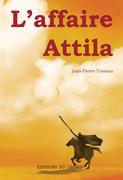 L'affaire Attila