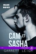 Cam et Sasha