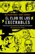 El club de los execrables