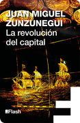 La revolución del capital