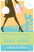 Farm Fatale