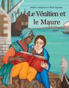 Le Vénitien et le Maure