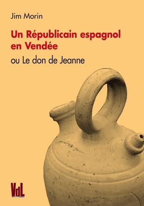Un Républicain espagnol en Vendée