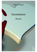 Inconstance