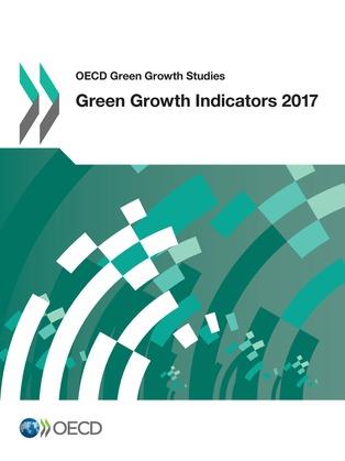 Green Growth Indicators 2017