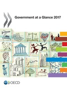 Government at a Glance 2017