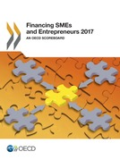 Financing SMEs and Entrepreneurs 2017