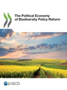 The Political Economy of Biodiversity Policy Reform