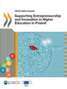 Supporting Entrepreneurship and Innovation in Higher Education in Poland