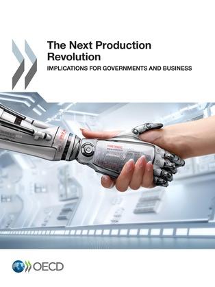The Next Production Revolution