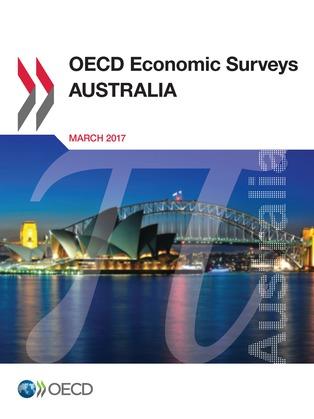 OECD Economic Surveys: Australia 2017