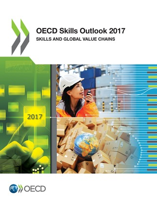 OECD Skills Outlook 2017